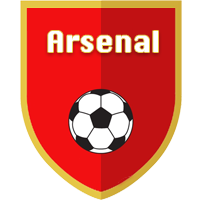 Buy Arsenal tickets