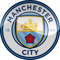 Buy Manchester City tickets